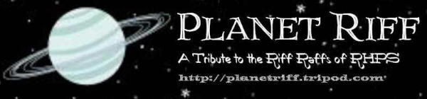 Planet Riff logo